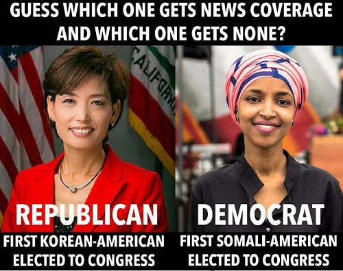 guess-which-candidate-gets-news-coverage-which-has-none-first-korean-american-or-muslim-somali