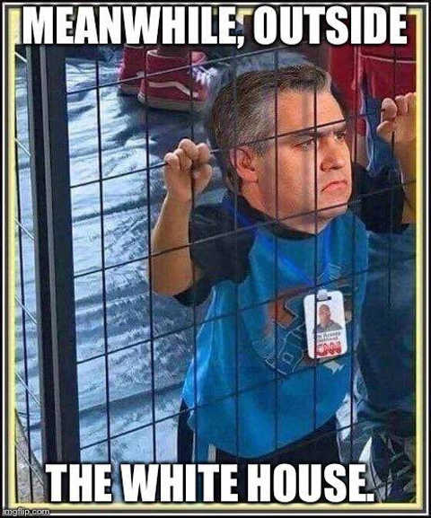 jim-acosta-cage-meanwhile-outside-white-house-cnn