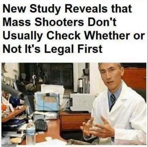 new-study-reveals-mass-shooters-dont-check-whether-its-legal-first