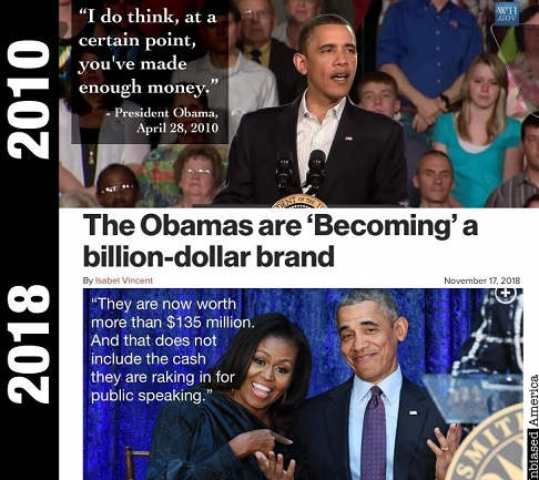 obama-at-some-point-youve-made-enough-money-now-billion-dollar-brand