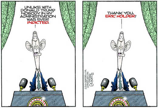 obama-no-member-my-administration-indicted-thanks-eric-holder