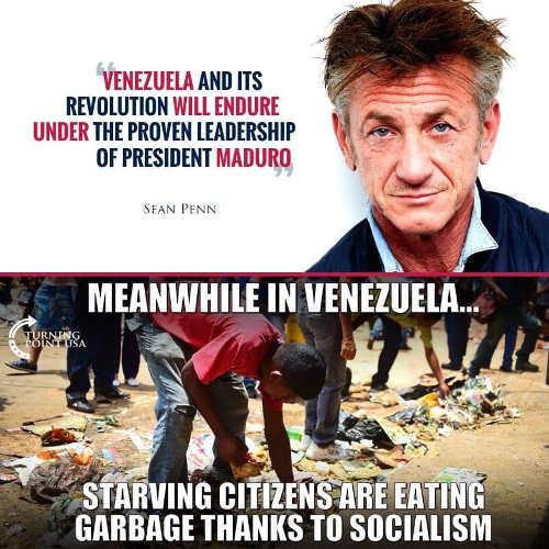 sean-penn-venezuela-will-endure-under-proven-leadership-of-president-maduro-citizens-now-eat-garbage