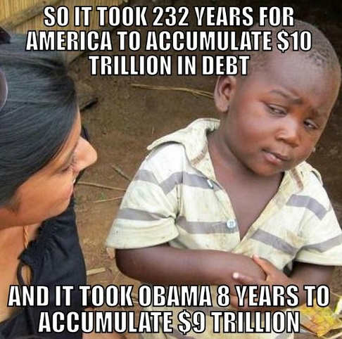 so-it-took-232-years-to-accumulate-9-trillion-debt-obama-did-in-8-years