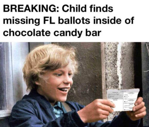 willy-wonka-golden-ticket-child-finds-missing-fl-ballots