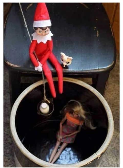 elf-on-a-shelf-silence-of-the-lambs-well