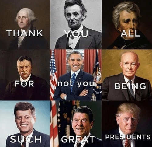 thank-you-for-being-great-presidents-reagan-jfk-lincoln-trump-not-obama