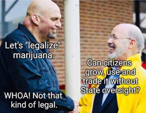 lets legalize pot citizens can grow use trade without oversite whoa.jpg