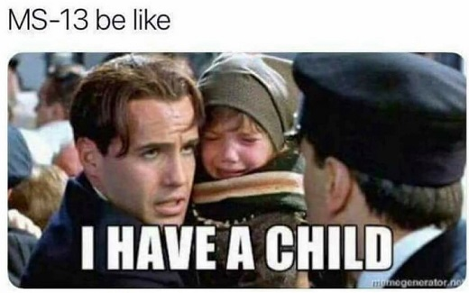 ms 13 i have a child titanic