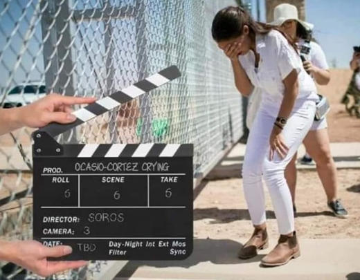 [Image: ocasio-cortez-crying-immigration-fence-t...C405&ssl=1]