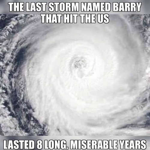 last storm named barry hit us for 8 long miserable years
