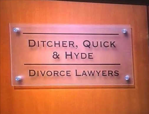 ditcher quick and hyde divorce lawyers