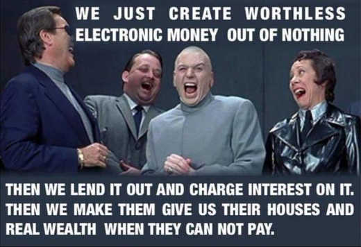 [Image: dr-evil-create-worthless-electronic-mone...C356&ssl=1]
