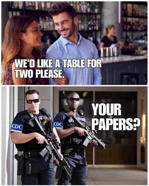 [Image: like-table-restaurant-cdc-police-your-pa...=480&ssl=1]