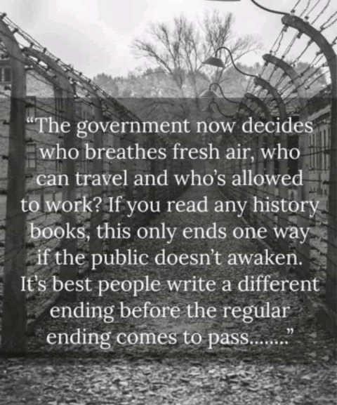 [Image: quote-government-decides-breathes-travel...=480&ssl=1]