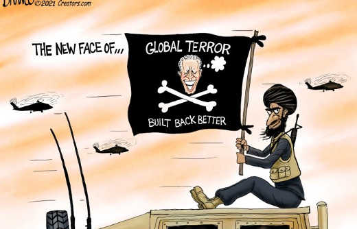 https://i0.wp.com/politicallyincorrecthumor.com/wp-content/uploads/2021/09/joe-biden-new-face-global-terror-built-back-better-flag.jpg?resize=520%2C334&ssl=1