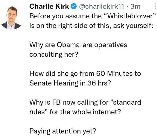 tweet kirk facebook whistleblower obama operative