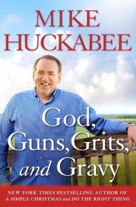 mike-huckabee