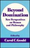 beyond domination