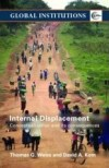 weiss_internaldisplacement
