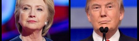 "Political Science Department Launches Election Events Series – ""Unprecedented Politics"""