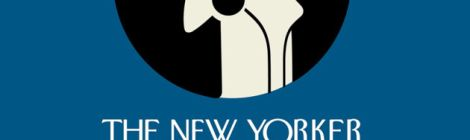Class of '00 Alum Lorraine Minnite on WNYC