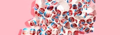 Professor David Jones: Economy, Not Pandemic, Mattered Most to Voters