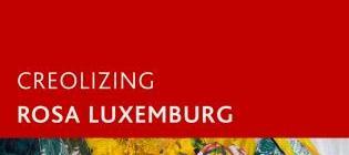 Alum News: Spring 2021
