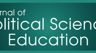 Political Science Education