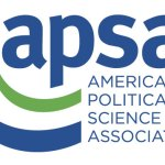 Support for APSA First Generation Scholars in the Profession