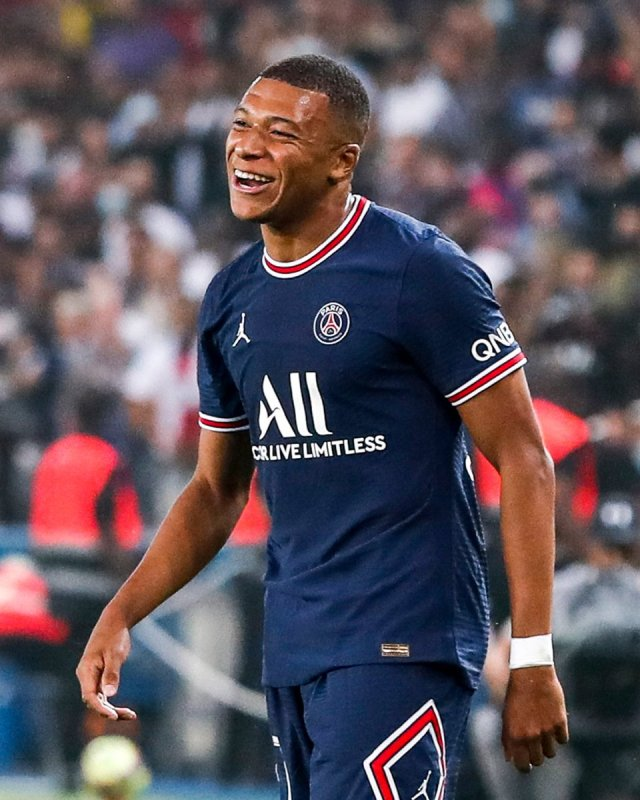 Florentino Perez Sends Message To Abramovic Amid Kylian Mbappe TRANSFER Pursuit 2