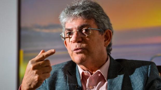 Decisão do TSE afeta Ricardo Coutinho nas eleições 2020?