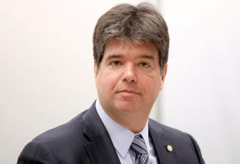 Chá de 'semancol', defende Ruy Carneiro para quem faz campanha eleitoral antecipada