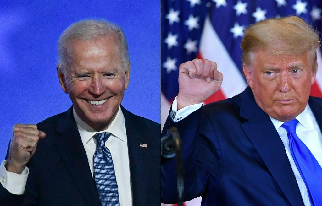Biden é de esquerda? Qual a mensagem da vitória do democrata nos EUA?