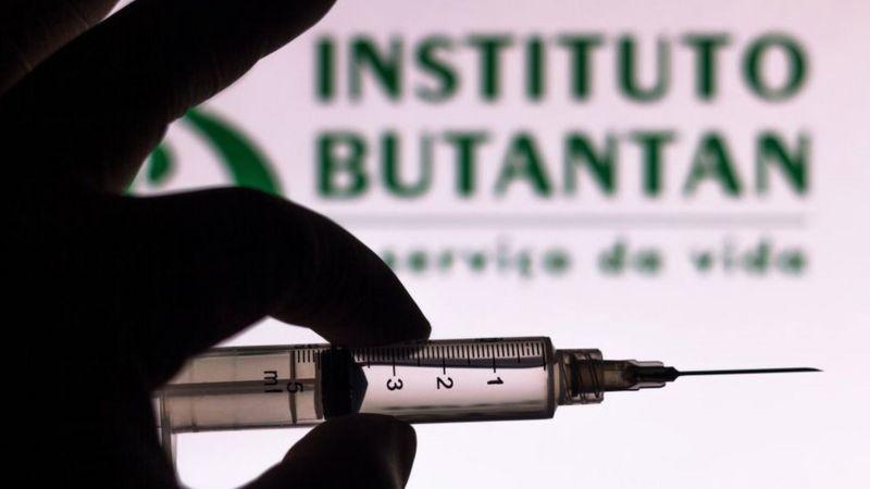 Paraíba recebe mais 56 mil doses da Coronavac. Distribuição começa na segunda-feira