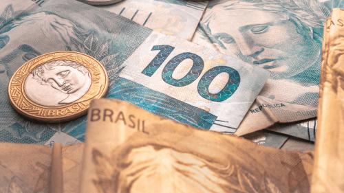 Pagamento da 1ª parcela do 13º e da folha de maio vai injetar mais de R$ 600 milhões na economia da Paraíba em 15 dia