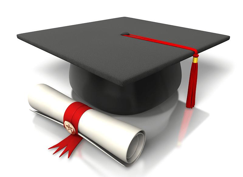 Fim do diploma de jornalismo: o equívoco do STF