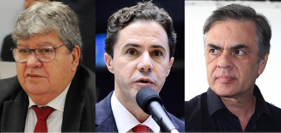 Alianças em xeque: efeito antecipado das eleições 2022