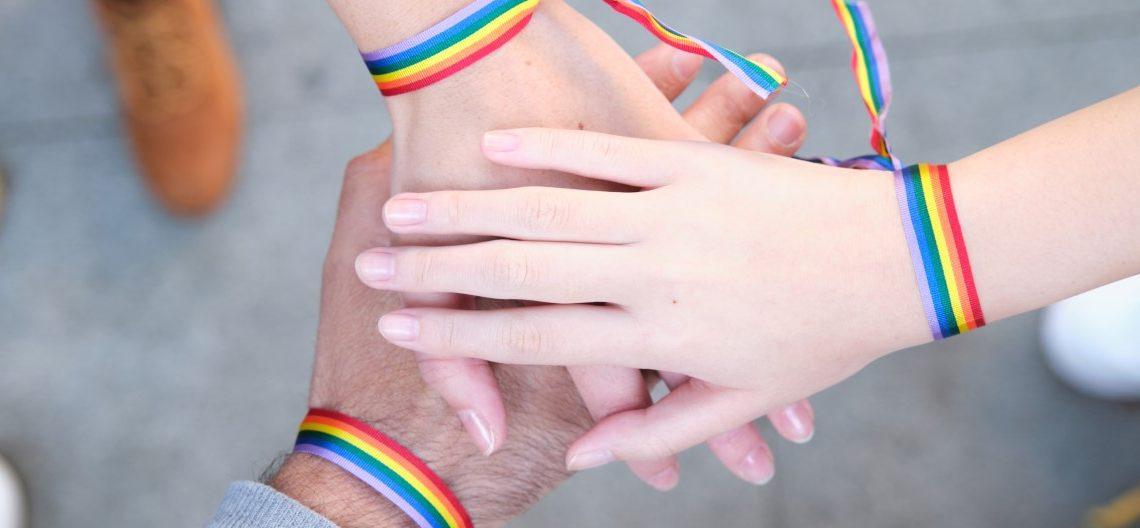 Junho acabou, mas não pode haver trégua no combate à intolerância no país que mais mata LGBT no mundo