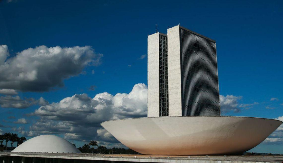 Brasil é o país com a maior despesa parlamentar quando comparada à renda média do país