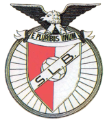 Emblema_Benfica_1908_(Sem_fundo)