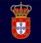 Bandeira Monárquica