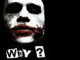 why-joker-face