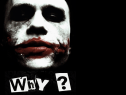 why-joker-face