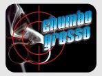 chumbo01