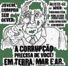 PORTUGAL-PAIS-DE-CORRUPTOS-MAS-TRANSPARENTES