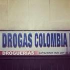 Bogotá 15