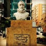 Bogotá 24