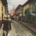 Colômbia 13