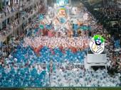 quasimodo-carnavalesco
