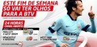 btv_benfica-tv_sinal-aberto